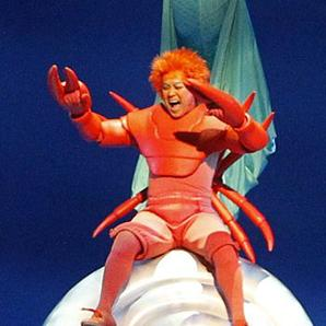 Ariel - Musical11